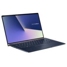Asus ZenBook 13 UX333FA-A4033T laptop
