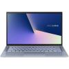 Asus ZenBook 14 (UX431FL-AN014T)
