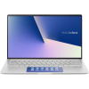 Asus ZenBook 14 UX434FLC-A5289T