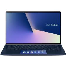 Asus ZenBook 14 UX434FLC-A6517T laptop