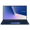 Asus ZenBook 15 UX534FAC-A9084T