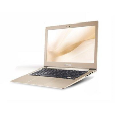 Asus ZenBook UX330UA-FC043T laptop