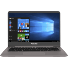 Asus ZenBook UX410UA-GV183R laptop