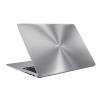 Asus ZenBook UX410UA-GV454T