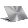 Asus ZenBook UX410UA-GV534T