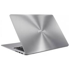 Asus ZenBook UX410UA-GV534T laptop