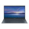 Asus ZenBook UX425EA-HM040T