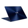 Asus ZenBook UX430UN-GV020T