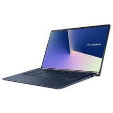 Asus ZenBook UX433FA-A6053T laptop