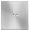 Asus ZenDrive U9M ezüst