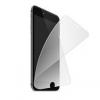 Asus Zenfone 3 ZE520KL, Kijelzővédő fólia, ütésálló fólia, Tempered Glass (edzett üveg), Clear