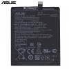 Asus Zenfone 4 Max ZC520KL, Akkumulátor, 4100 mAh, Li-Polymer, gyári, C11P1610
