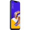 Asus Zenfone 5z ZS620KL 256GB