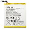 Asus Zenfone Live ZB501KL, Akkumulátor, 2650 mAh, Li-Polymer, gyári, C11P1601