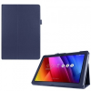 Asus ZenPad 10 Z300C / Z300CL / Z300CG, mappa tok, sötétkék