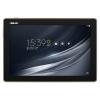 Asus ZenPad 10 Z301ML LTE 16GB