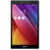 Asus ZenPad 8 Z380KNL 16GB