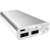 Asus ZenPower Ultra 20100mAh (90AC00M0)