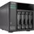 ASUSTOR AS6004U storage server