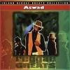 Aswad ASWAD - Reggae Greats CD