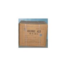 Aszkorbinsav 1 kg borászati kezelőanyag