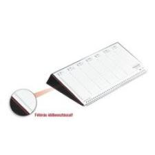 Asztali naptárak naptár, kalendárium