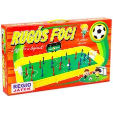 Asztali rugós foci 2 sportjáték