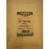 Ataisz Eritritol (500 g)