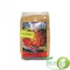 Ataisz Fasírtpor Vöröslencse Fokh.-Chili 200 g