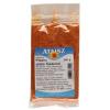 Ataisz pikáns chilis fűszersó  - 100 g