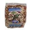 Ataisz rizsköret paradicsomos  - 200 g