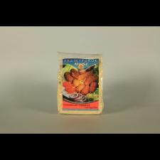 Ataisz Vöröslencse roppancs fokhagymás, 200 g reform élelmiszer