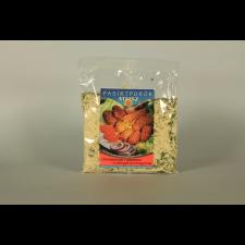 Ataisz Vöröslencse roppancs snidlinges-pórés, 200 g reform élelmiszer