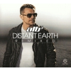 ATB (André Tanneberger) - Distant Earth Remixed (2 CD)