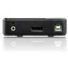 ATEN CS782DP DisplayPort switch 2port 4K