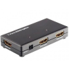 ATEN HDMI Splitter 2 port