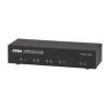 ATEN VS0401-AT-G VGA Switch