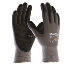 ATG ATG MaxiFlex Endurance AD-APT Védőkesztyű (42-844)