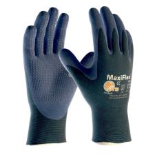 ATG MaxiFlex Elite 34-244 védőkesztyű