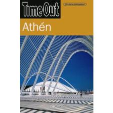 ATHÉN - NYITOTT SZEMMEL VÁROSKALAUZ utazás