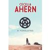 Athenaeum 2000 Kiadó Cecelia Ahern: A Tökéletes