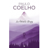 Athenaeum 2000 Kiadó Paulo Coelho: Az Ötödik Hegy