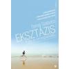 Athenaeum Kiadó EKSZTÁZIS - FUTÁS ÉS ÖNMEGVALÓSÍTÁS
