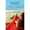 Athenaeum Kiadó Kimberly Freeman: Parázs-sziget