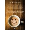 Athenaeum Kiadó M. Kiss Csaba: Boldogságkönyv