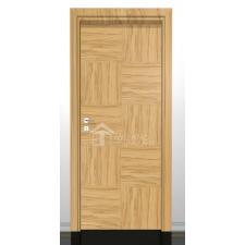 ATHÉNÉ 13H CPL fóliás beltéri ajtó, 75x210 cm építőanyag