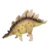Atlas Figura Dino Stegosaurus 17cm