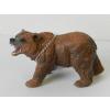Atlas Grizzly Bear figura 11cm