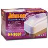 ,Atman, Hp-8000