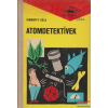 Atomdetektívek